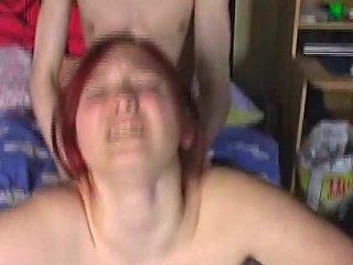 Homemade Big Boobs Subslave Free Chubby Teen Porn Video 43