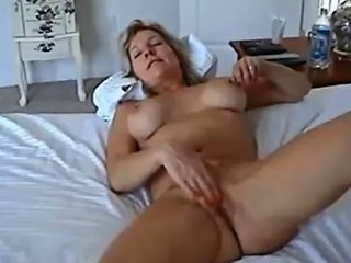 Big Boobed Wife Fucked On Real Homemade Porn 72 Xhamster