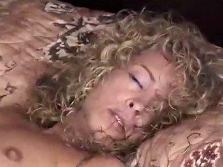 Room Service Porn Videos