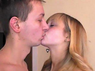 Homemade Couple Vid Shows Me Get A Facial Cumshot