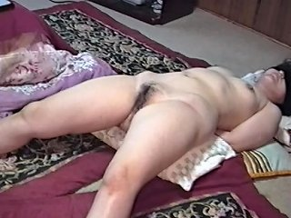 Yoko Amateure Free Milf Porn Video 06 Xhamster
